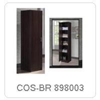 COS-BR 898003